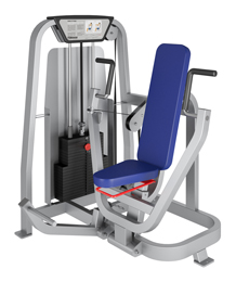FS-401 SEATED CHEST PRESS