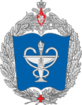 S. M. Kirov Military Medical Academy