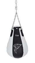 Pear Shaped Punch Bag 30 Inch CC-076