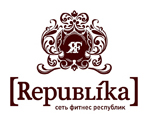 «Republika» fitness clubs