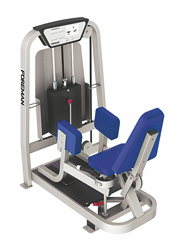 FS-121 HIP ABDUCTOR