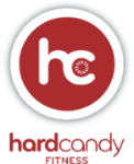 «Hard Candy Fitness» fitness clubs