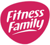 «Fitness Family» fitness clubs