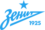 «ZENIT» football club