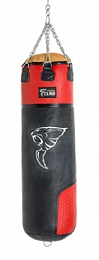 Pro Heavy Jumbo 4ft Punch Bag CC-157