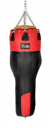 4ft ANGLE UPPERCUT PUNCHING BAG CC-156