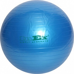 INEX SWISS BALL
