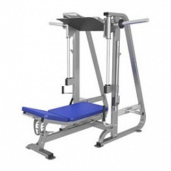 FP-107 Vertical leg press