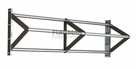 FY-192 WALL MOUNT BARS