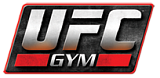 «UFC Gym» fitness clubs