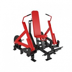 FG-609 SEATED CHEST PRESS