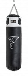 CLUB PUNCHING BAG 4ft CC-113